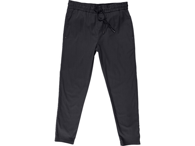 Alchemy Equipment 3Xdry Spodnie typu Jogger Kobiety, black